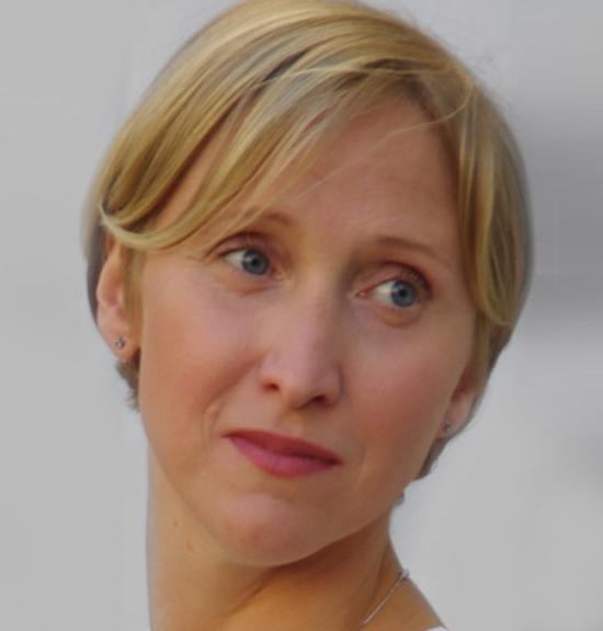 drAnna Kubicka
