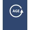 Zabiegi anti-aging